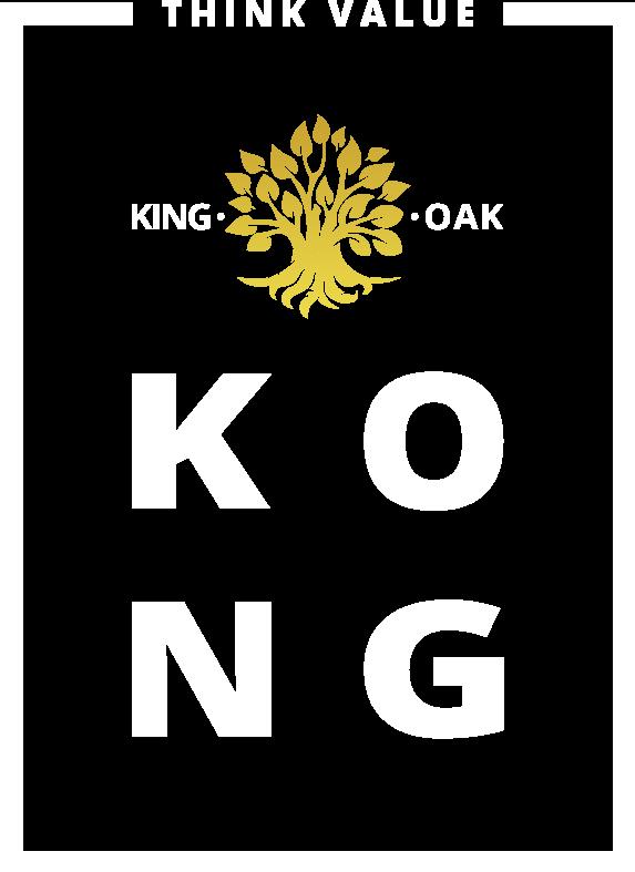 KONGEEG